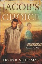 jacobs_choice_cover